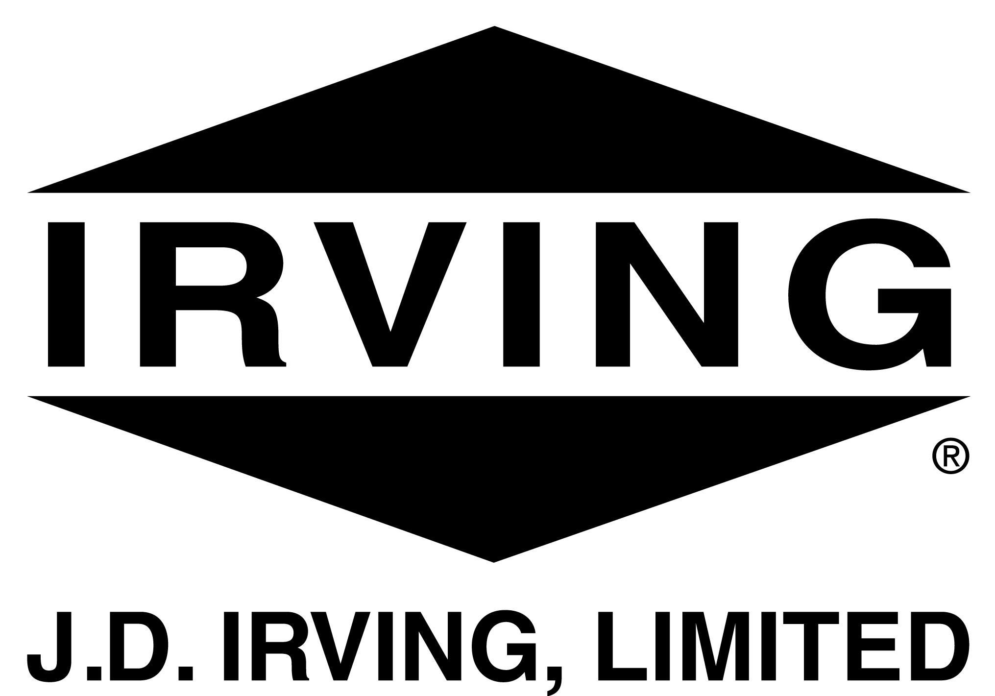 JD Irving Limited_R_BLK
