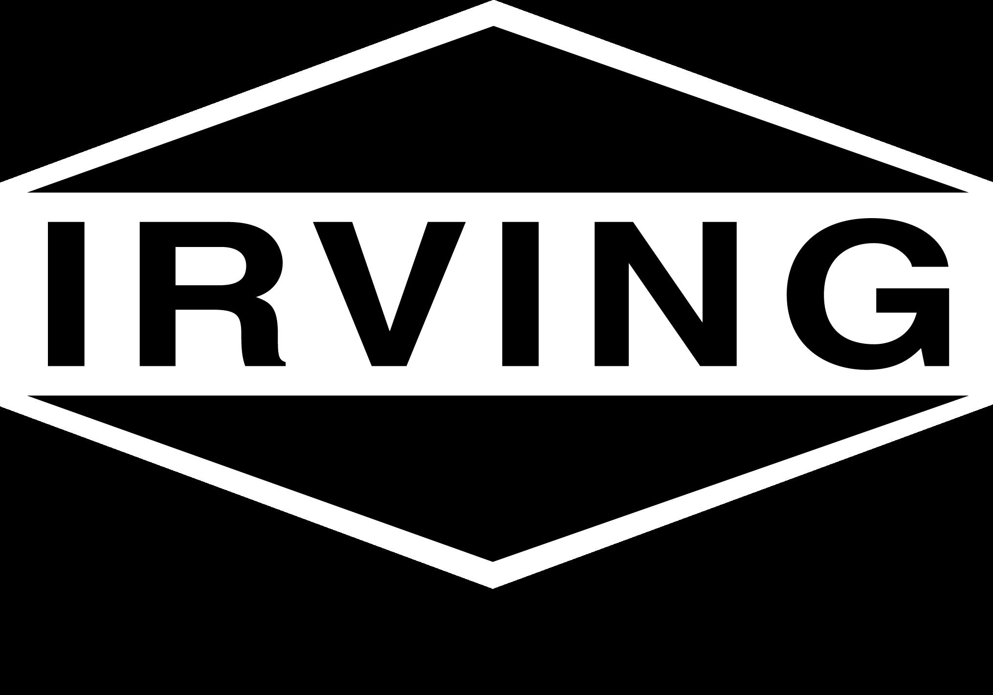 JD Irving Limited_R_BLK