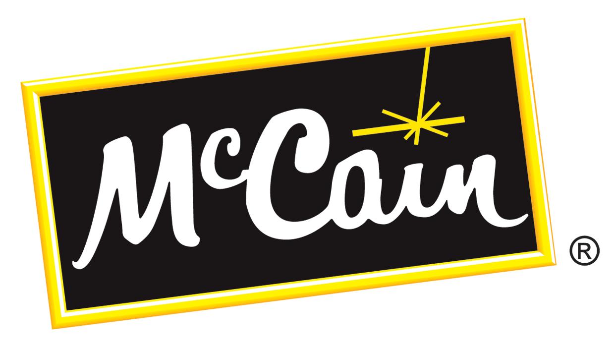McCain-Logo-HR[1]
