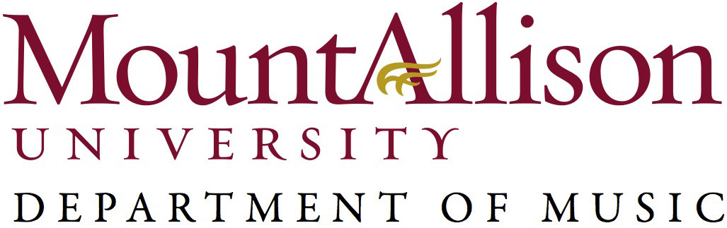 Mount Allison Logo 2012
