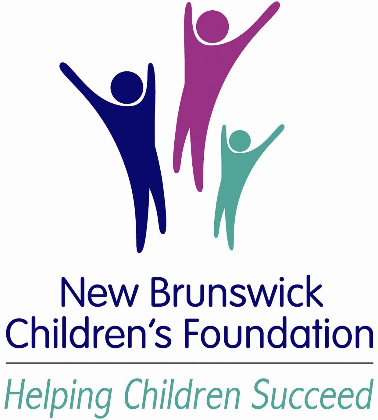 NBCF Logo & Name