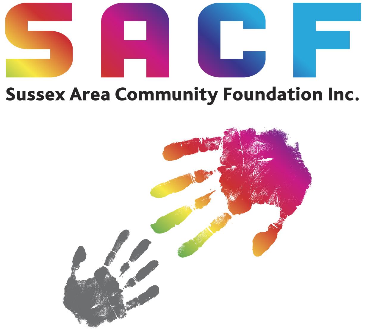 SACF_logo_rgb